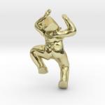broche-gold