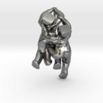 doublelimited-silver