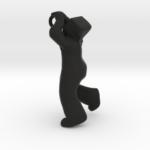 s1-3cm-black