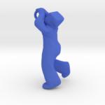 s1-3cm-blue