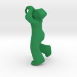 s1-3cm-green