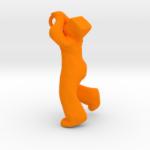 s1-3cm-orange