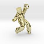 s2-3cm-gold