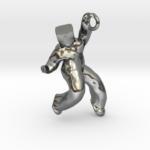 s2-3cm-silver