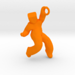 s2-5cm-orange