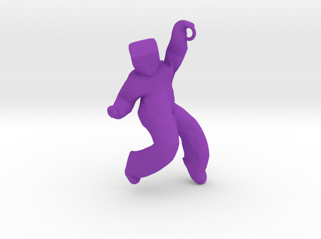 s2-5cm-purple