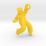 s2-5cm-yellow